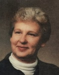 http://img01.funeralnet.com/obit_photo.php?id=1722074&clientid=kempffuneralhome