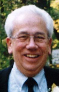 Frank J. Jochum