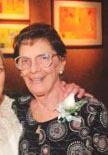 Margaret  M. Peters